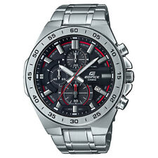 Casio Edifice Efr-564d-1avuef Efr-564d-1a 2018