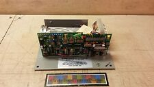 NOS ProTech Microwave Intruder Detector Alarm  SD150EH-B-MEA-10545 6350014234078