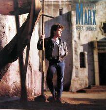 RICHARD MARX Repeat Offender LP