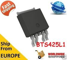 BTS425L1-SMD PROFET Smart Highside Power Switch TO-220AB/5  TO263-5  SMD - NEW