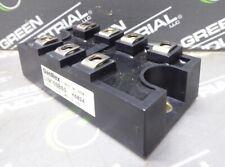 USED SanRex CVM75BB80 Power Module