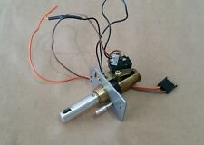 Technics sl1200, sl1210 light assembly in excellent condition