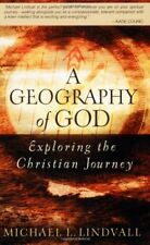 A Geography of God: Exploring the Christian Journe