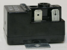 EL-5017 Motor Start Relay for Appion G5 Twin and G1 Single Recovery Machine