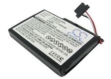 Replacement Battery For MICROMAXX 3.7v 1350mAh / 5.00Wh GPS, Navigator Battery