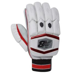 New Balance 9TC560GJ Junior TC 560 Cricket Batting Gloves