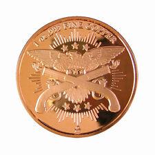 Special Canada Copper Selection