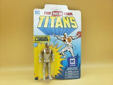"Funko Dc New Teen Titans Cyborg 3.75"" Inch Action Figure Mint On Card!"