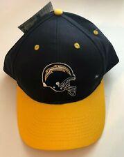 55dcbc04 Super Bowl San Diego Chargers NFL Fan Cap, Hats for sale | eBay