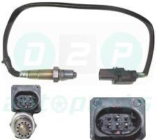 Lambda capteur d'oxygène pour BMW 1 2 3 4 5 6 7 Série X1 X3 X4 X5 X6 13627793825