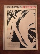 Raymond Pettibon - The Pages Which Contain Truth Are Blank