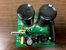 Nuvo Essentia or Grand Concerto Power Supply Board, E6D, E6DX, NV-I8G, NV-18G