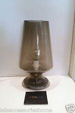 Venini Matilda 874.00 - Lamp Matilda Venini - Lamp Matilda Lampwork Murano
