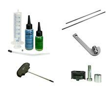Rohloff Werkzeugset SPEEDHUB (Artikelnummer 8500)
