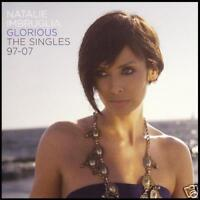 NATALIE IMBRUGLIA - THE SINGLES : GREATEST HITS CD ~ TORN ~ BEST OF *NEW