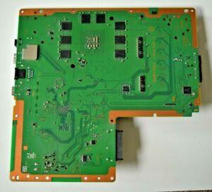 Playstation PS4 motherboard SAB-001 CUH-1116A Fully Tested