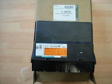 Genuine Jaguar X-Type Body Process Module C2S27455 Orange Label New (D4 2)