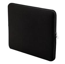 Neoprene Carrying case Sleeve bag for new MacBook 12 / Pro 13 / iPad Pro II 12.9