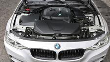 Armaspeed cold air intake for BMW F30 330 B48