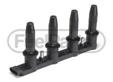 Fuel Parts Ignition Coil CU1309 - BRAND NEW - GENUINE - 5 YEAR WARRANTY