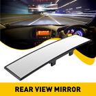 Ultra Thin Rear View Mirror Wide Expand Convex Interior Clip Mirror Broadway New