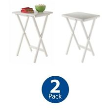 Unbranded Living Room TV Tray Tables | eBay