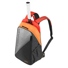 Head elite backpack or bolso de tenis