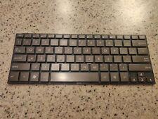 """Asus Zenbook Prime 13.3"""" UX31A Genuine Keyboard"""