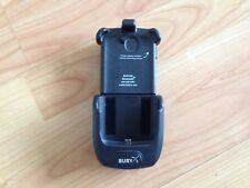 HTC Desire - Bury Take & Talk Phone Cradle for car