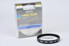 Hoya 55mm Closeup +2 Filter