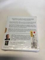 Audio Book on CD - Glen Beck's Common Sense 3 CDs Audiobook new sealed