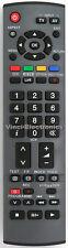 Panasonic EUR7651120 ( N2QAYB000223 )  TH-37PV7 TH-42PV7 TX-32LX70 TH37PV70 ...