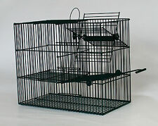 Trappola per Uccelli il Cattura di Massa / Viva - @@@ Heka : 1x Art. 85074