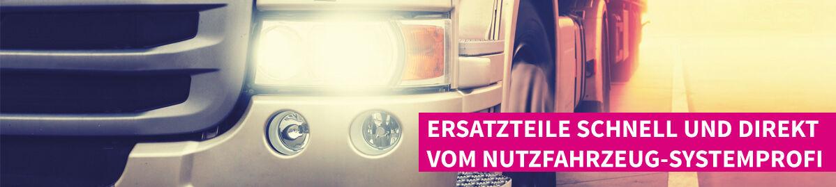 NovaNox German Engineering