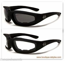 LOTE 2 PARES Sunglasses Choppers Cruz of Malta harley Biker (1204+1204)