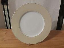 GUY DEGRENNE *NEW* Meriseraie Assiette de présentation 32cm Plate