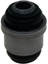 Suspension Knuckle Bushing Rear Upper ACDelco Pro 45G31002