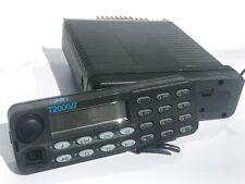TAIT T2020 UHF 30W TRANSCEIVER 800 - 870 MHz  (x1)                         fcd3L