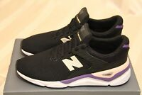 "NEW BALANCE X-90 Modern Essential ""Black Prarie Sunset"" (10US)new air ultra max"