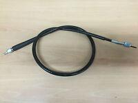 Suzuki Speedo Cable GSX 750 esd ese esg 1983-1989  NEW