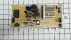 Whirlpool Washer Electronic Control Board W11105155 W11105155 photo