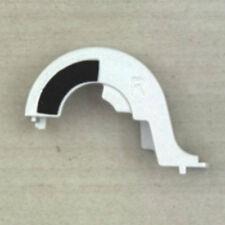 Genuine Samsung N145 / N150 White Right Hinge Cover <BA75-02364A>