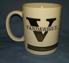 Vanderbilt Commodores vs. South Carolina Gamecocks 1996 Homecoming  Coffee Mug
