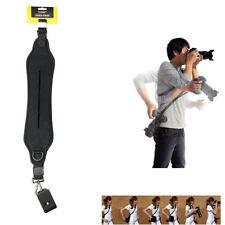 Professional fast shooting strap for DSLR Cameras Canon 1200D 550D 5D 700D 650D