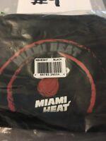 Miami Heat Sweet Spot Travel Pack - NBA