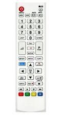 Ersatz Fernbedienung für LG TV | 32LX300C | 32LX320C | 32LX330C | 32LY330C |