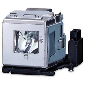 Sharp AND400LP (AN-D400LP)  Lamp