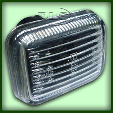RANGE ROVER P38 FRONT SIDE REPEATER`00 ON  OE