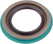 Timing Cover Seal -SKF 19387- ENGINE OIL SEALS