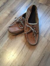 sperry shoes 7.5W